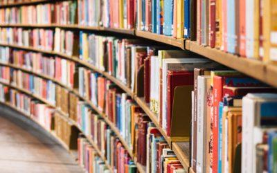 Fünf inspirierende Bücher über …